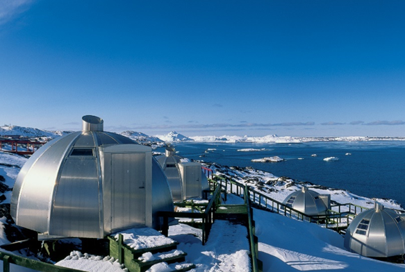 Hotel Arctic Annonce 2.jpg